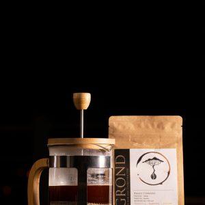 Brazil Cerado Coffee